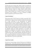 Etude complète - Driea - Page 7