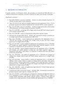 Misure ad investimento - Regione Campania - Page 4