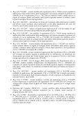 Misure ad investimento - Regione Campania - Page 5
