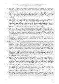 Misure ad investimento - Regione Campania - Page 6