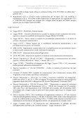Misure ad investimento - Regione Campania - Page 7