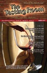 Direct Downlaod .pdf Version - Wine of the Month Club