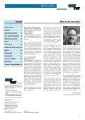 Ausgabe 05_2010 - Aargauer Turnverband - Page 3