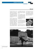 Ausgabe 05_2010 - Aargauer Turnverband - Page 4