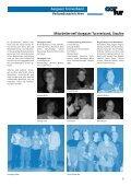 Ausgabe 05_2010 - Aargauer Turnverband - Page 5