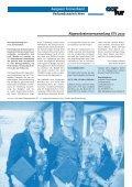 Ausgabe 05_2010 - Aargauer Turnverband - Page 6