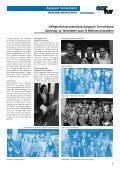 Ausgabe 05_2010 - Aargauer Turnverband - Page 7