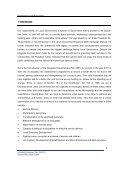 Emakhazeni Local Municipality 2008/09 - Co-operative Governance ... - Page 2