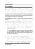 Emakhazeni Local Municipality 2008/09 - Co-operative Governance ... - Page 5