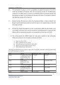 Emakhazeni Local Municipality 2008/09 - Co-operative Governance ... - Page 7