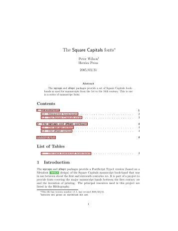 sqrcaps.pdf.