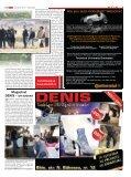 A început marea împroprietărire la Sibiu! -  Sibiu 100 - Page 3
