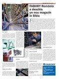 A început marea împroprietărire la Sibiu! -  Sibiu 100 - Page 5