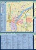 Regional Economic Development Map - Rockford Area Economic ... - Page 2