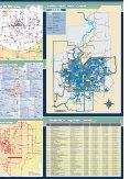Regional Economic Development Map - Rockford Area Economic ... - Page 3