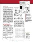 Realidad virtual en arquitectura - Page 2