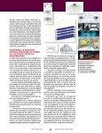 Realidad virtual en arquitectura - Page 5