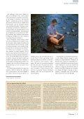Lectura hipertextual, pensamiento en red - Revista Profesiones - Page 2