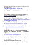 Litteraturlista Unga, sex och internet 2013 - Ungdomsstyrelsen - Page 3