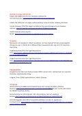 Litteraturlista Unga, sex och internet 2013 - Ungdomsstyrelsen - Page 4
