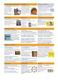 SEMANAL 3 La semana de la Universidad Carlos III de Madrid - Page 2