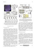 Simulated Exhaust Gas Treatment by Microplasma - Page 2