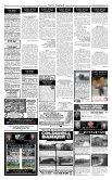 NOTICE - Box Elder News Journal - Page 2