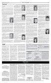 NOTICE - Box Elder News Journal - Page 3