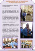 buena acción - Scouts del Perú - Page 7