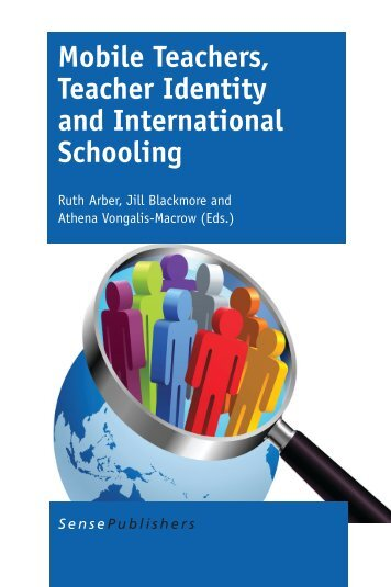 2186-mobile-teachers-teacher-identity-and-international-schooling