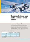 Transforme o seu compressor em uma fonte de energia - Atlas Copco - Page 2