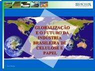 Download - Associação Brasileira de Produtores de Florestas ...