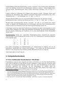 Codierung – Computerkonkordanz - Seite 3