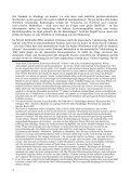 Codierung – Computerkonkordanz - Seite 4