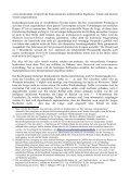 Codierung – Computerkonkordanz - Seite 5