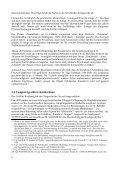 Codierung – Computerkonkordanz - Seite 6