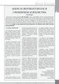 Kurier Powiatowy nr 2(75) - Powiat koniński - Page 3