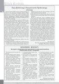 Kurier Powiatowy nr 2(75) - Powiat koniński - Page 4