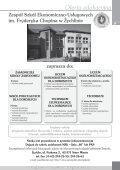 Kurier Powiatowy nr 2(75) - Powiat koniński - Page 7
