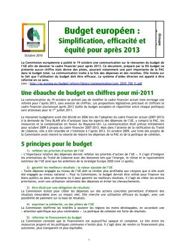120 free magazines from normandie chambagri fr - Chambre d agriculture normandie ...