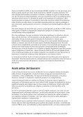 El tsunami dos años después: Derechos sobre la tierra en Aceh - Page 2