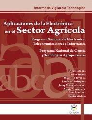Informe VT - Agronica Versión Final Publicación - Departamento de ...
