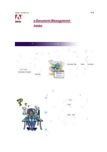 PDF:401KB/9页 - chinapdf--了解PDF多一点