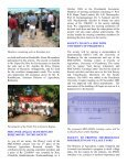 SSSSL Newsletter - Agricultural Institute of Canada - Page 2