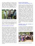 SSSSL Newsletter - Agricultural Institute of Canada - Page 3