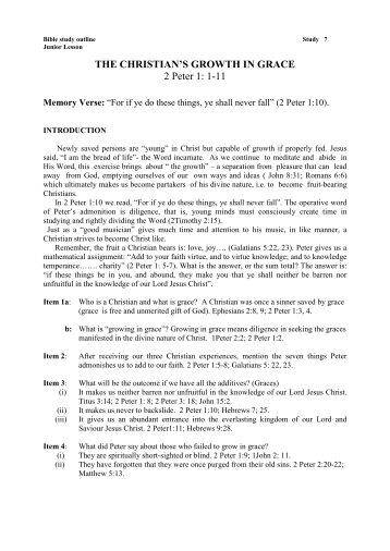 POC Bible :: Thiruvachanam :: Word of God : KCBC Bible ...