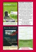 2013 MÁRCIUS-ÁPRILIS PDF-ben letölthető - Zsámbéki-medence - Page 2