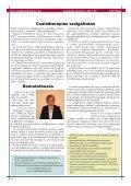 2013 MÁRCIUS-ÁPRILIS PDF-ben letölthető - Zsámbéki-medence - Page 5