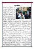 2013 MÁRCIUS-ÁPRILIS PDF-ben letölthető - Zsámbéki-medence - Page 7