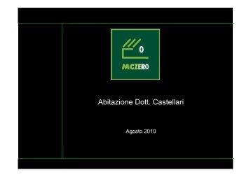 Abitazione_DottCastellari_files/Abitazione Dott. Castellari.pdf